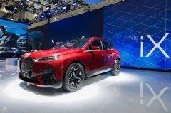 科技创新支持世界新能源汽车大会